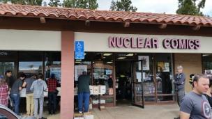 NuclearFCBD
