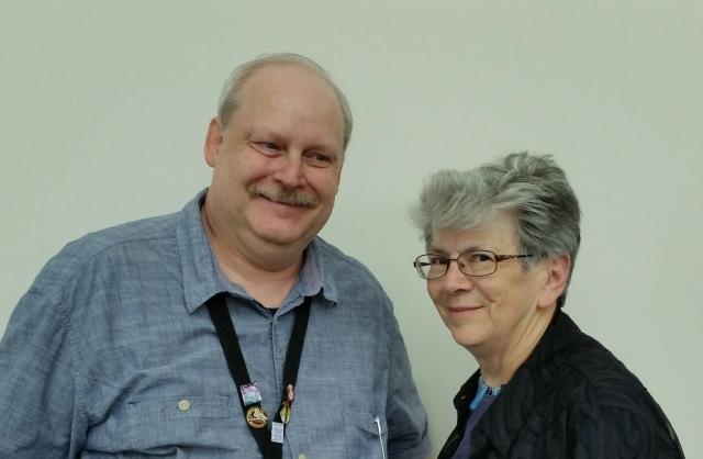 Bob+MaggieThompson