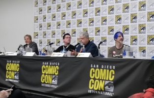 IDW New Formats Panel