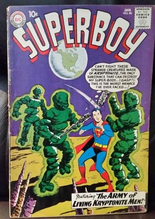 superboy86