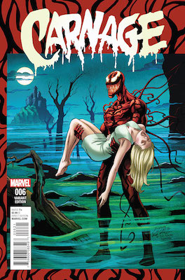 carnage_vol_2_6_classic_variant
