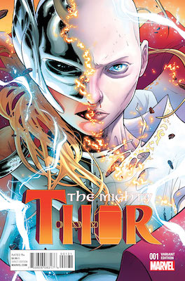 mighty_thor_vol_2_1_dauterman_variant