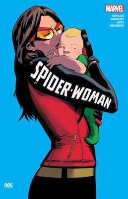 spider-woman-5-cover-e1458295489549