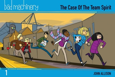bad-machinery-volume-1-pocket-edition-cover-illustrated-by-john-allison