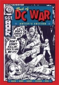 dc-war