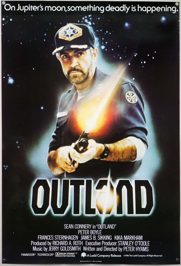 Outland_onesheet_UK-1