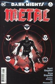 DN Metal1
