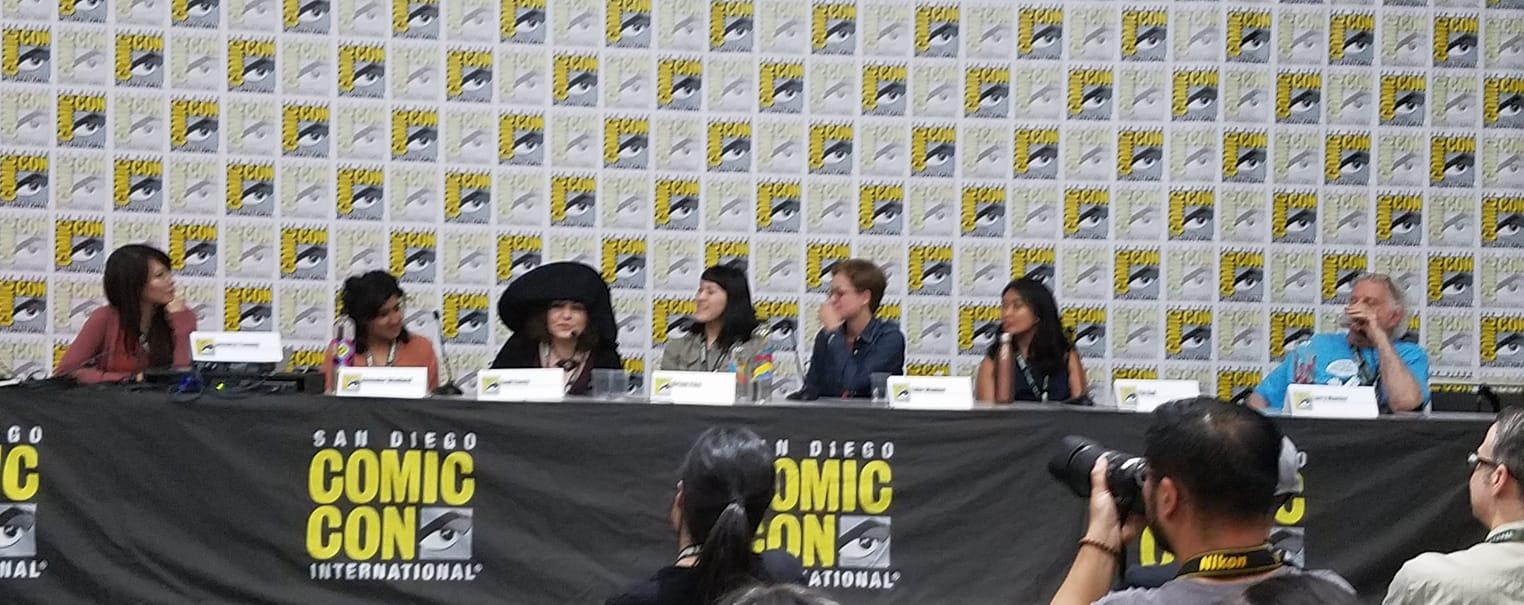 Panel-06