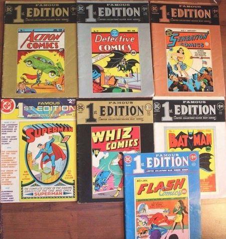 Vision #7 Marvel Comics Tom King 1st Print EXCELSIOR BIN
